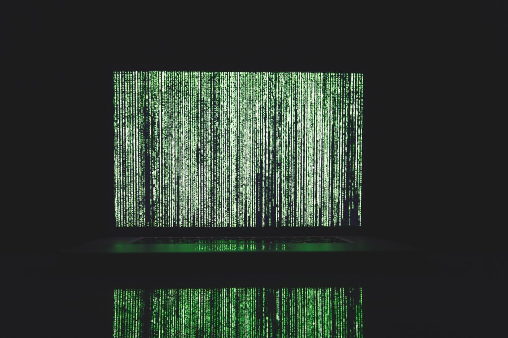 dark-computer-green-software-225769