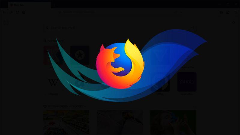 Firefox-Quanutm-release-firefox-57