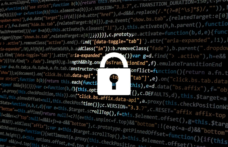 Data Breach - Hosting- Bangkok