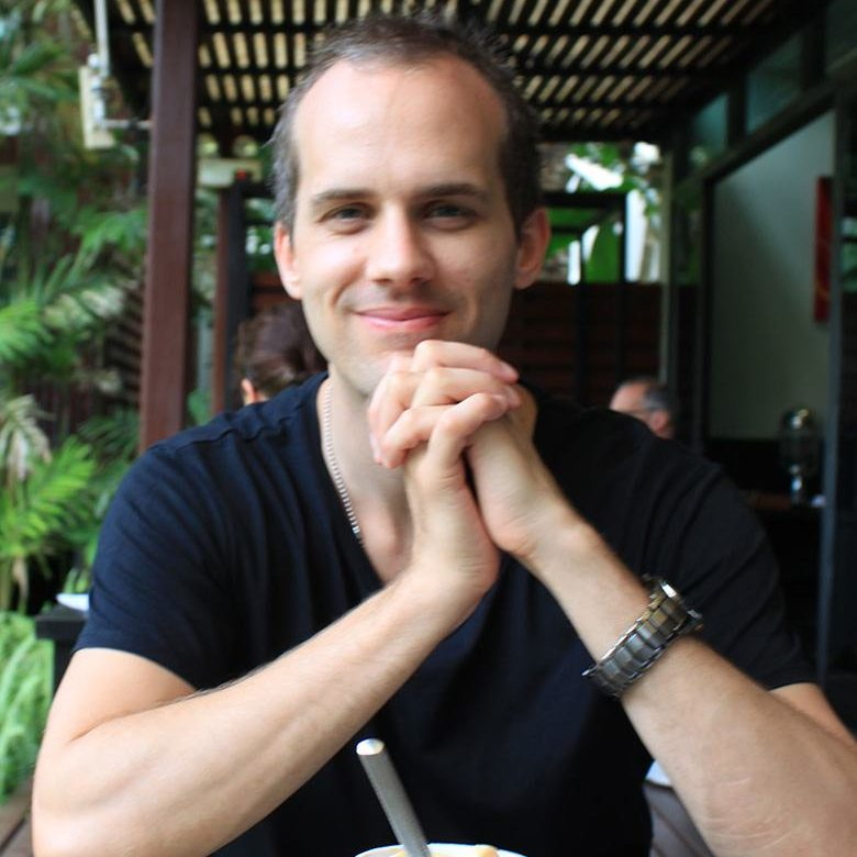 Michael Napl